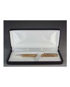 The Slim Line Classic in Gift Box