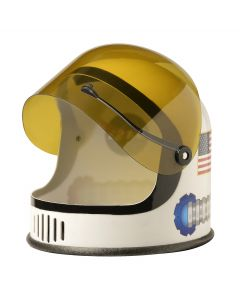 Youth Astronaut Helmet