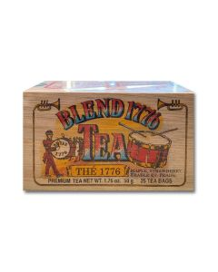 Blended Tea Box Set