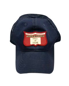 Heritage Hall of Fame Cap