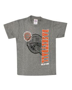 Youth Hall of Fame T-Shirt