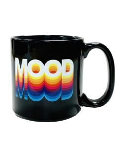 20 OZ Gradient Mood Souvenir Mug