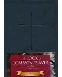 1979 Book of Common Prayer, Gift Edition