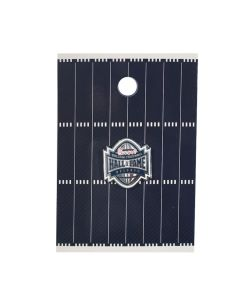 College Football Hall of Fame Lapel Pin