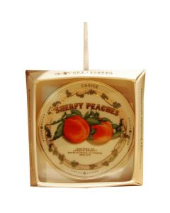 Sherfy Plate Ornament
