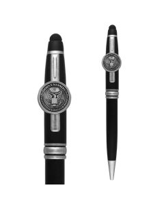 JFK Presidential Seal Pen