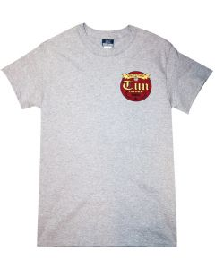 Adult Tun Tavern T-Shirt