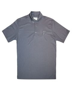 Adult U.S. Marines Eagle, Globe and Anchor Polo Shirt