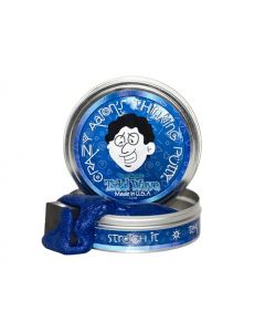 Crazy Aaron's Tidal Wave Putty